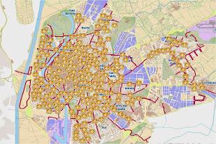 smartcity-sevilla-movilidad-3