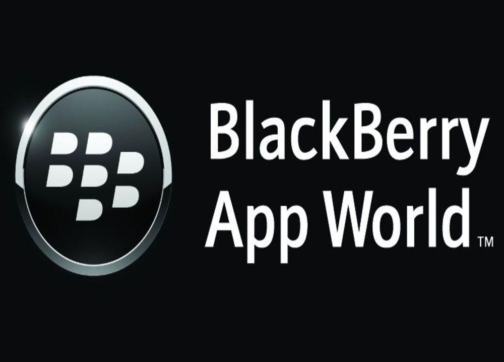 app distribution platform