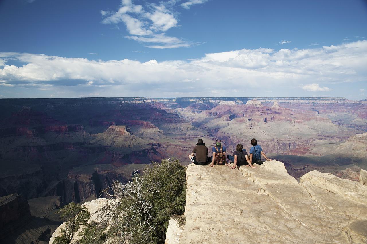 grand-canyon-293776_1280.jpg