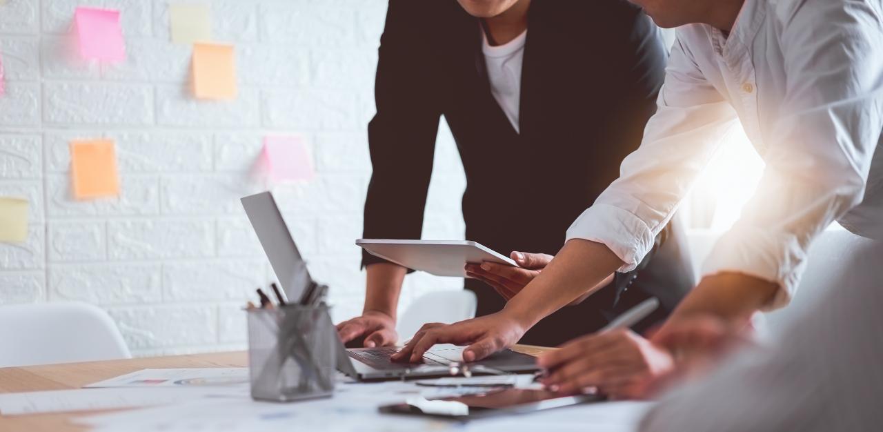 Como a metodologia Job To Be Done costuma ser usada?