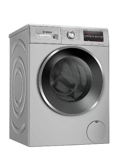 Bosch Vs IFB Washing Machine
