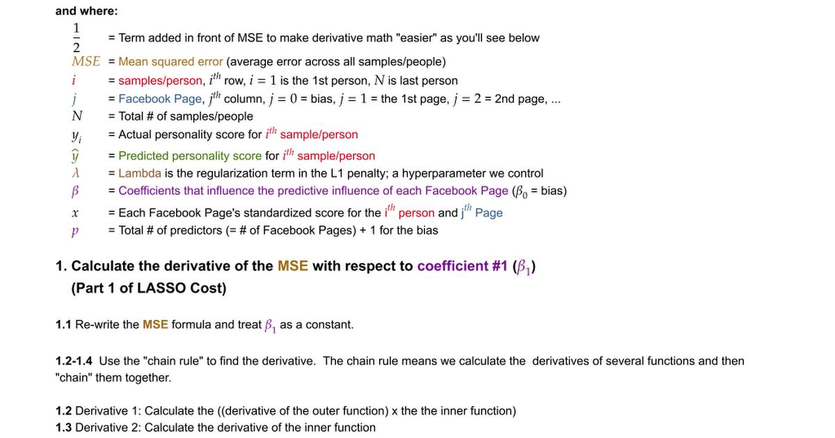 LASSO-Regression-Math pdf - Google Drive