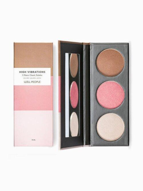 organic-makeup-brands-w3ll-people