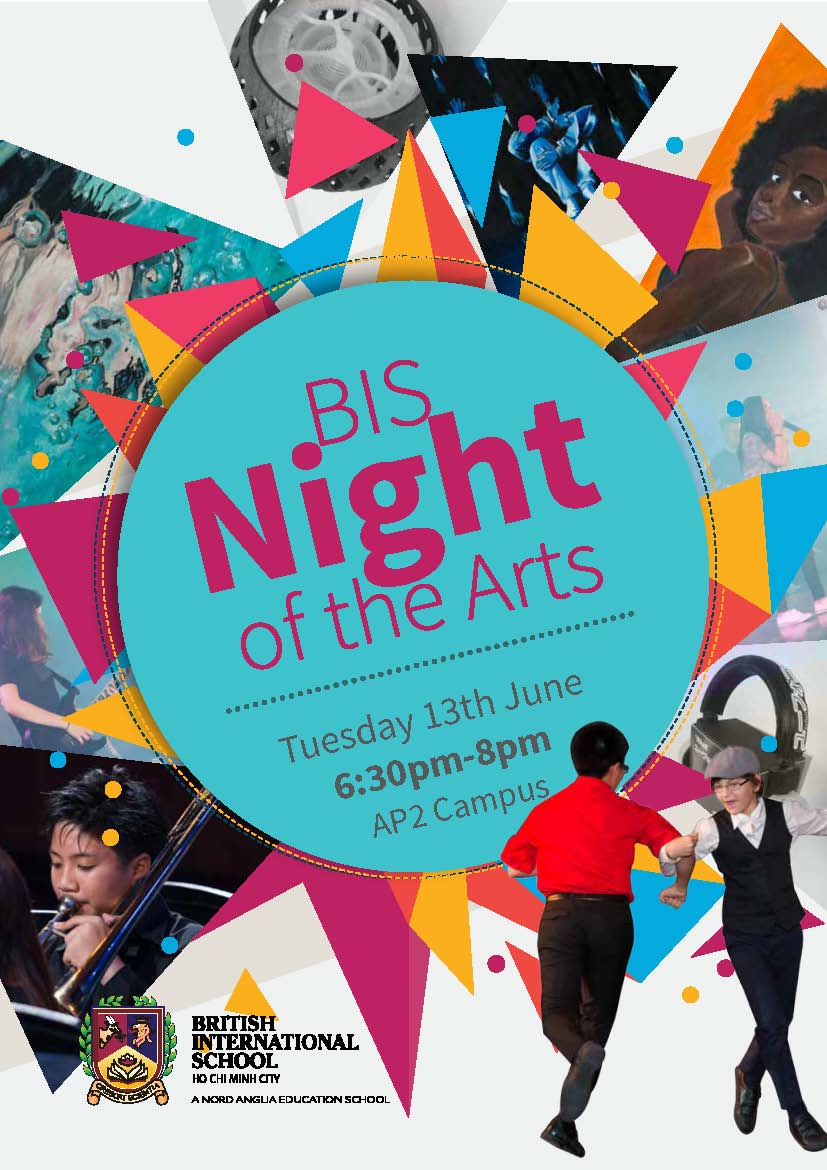Night of the Arts poster.jpg