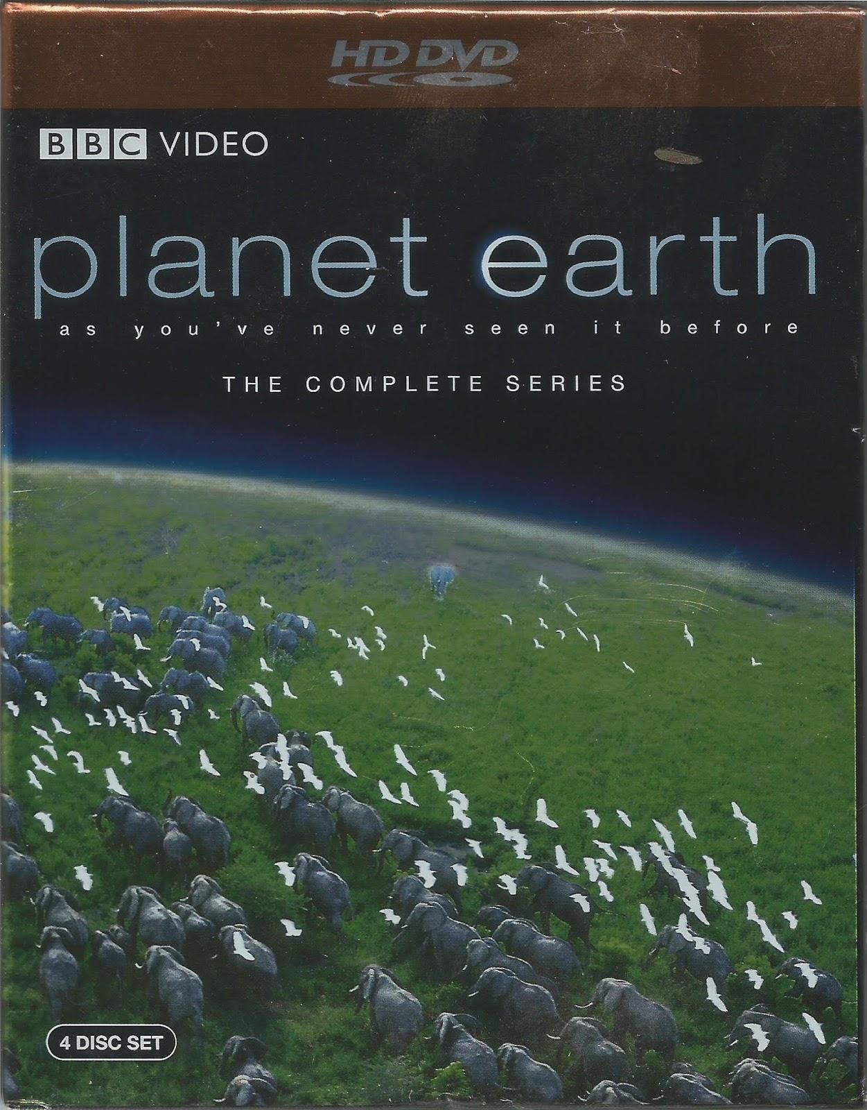 HD-DVD_0001.jpg