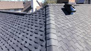 Don't Let Weather Disasters Ruin Your Roof – Hire A Good Contractor!, Next TGP