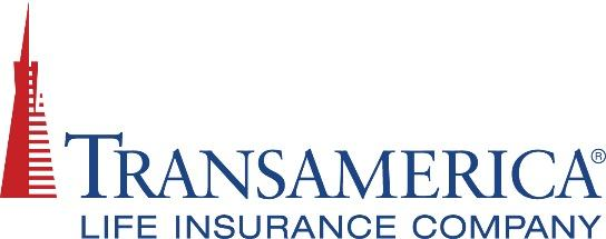 Image result for Transamerica  life Insurance