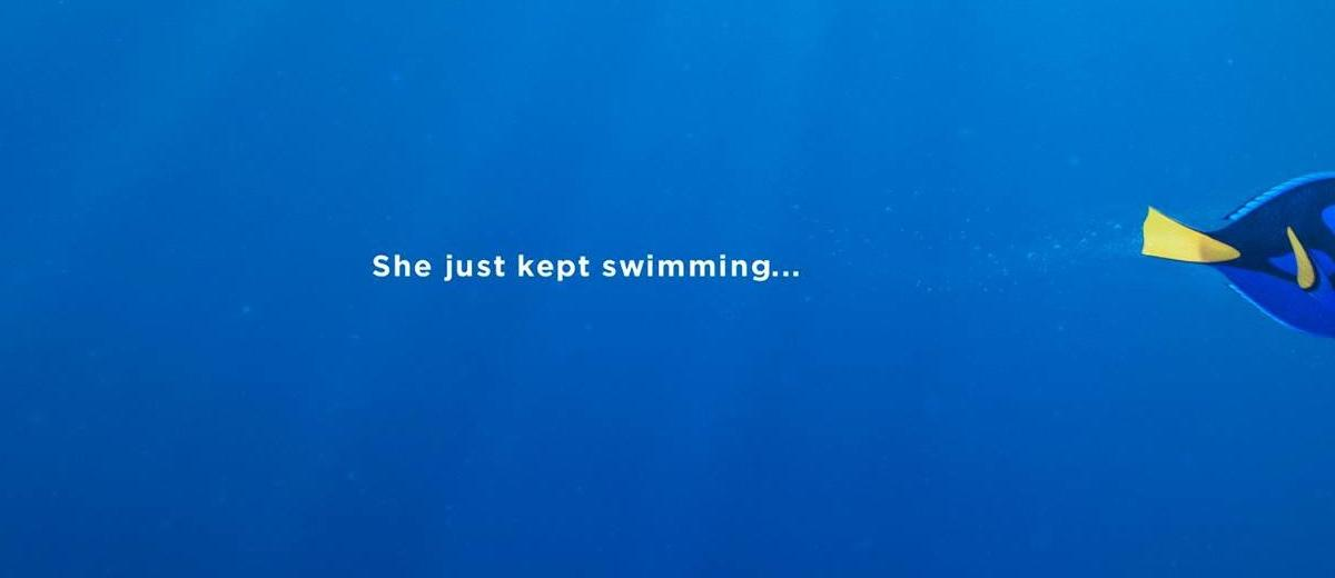 http://static2.hypable.com/wp-content/uploads/2015/11/Finding-Dory.jpg