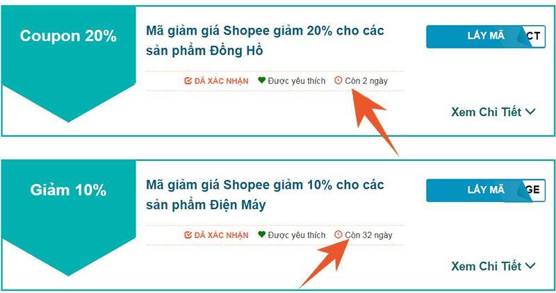 C:UsersAdministratorDesktopmot-ma-giam-gia-shopee-dung-duoc-bao-nhieu-lan-01.jpg
