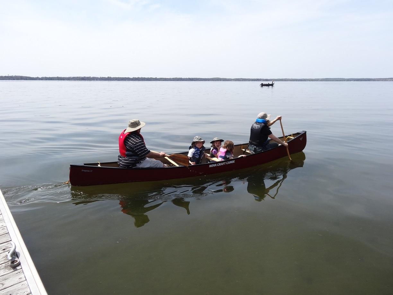 Lake Kegonsa_DSC02148_ed.jpg