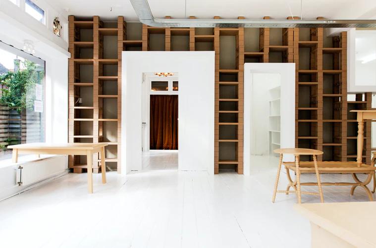 Como o design de interior influência nos projetos dos estúdios em São Paulo