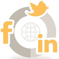 social-media-optimization.png