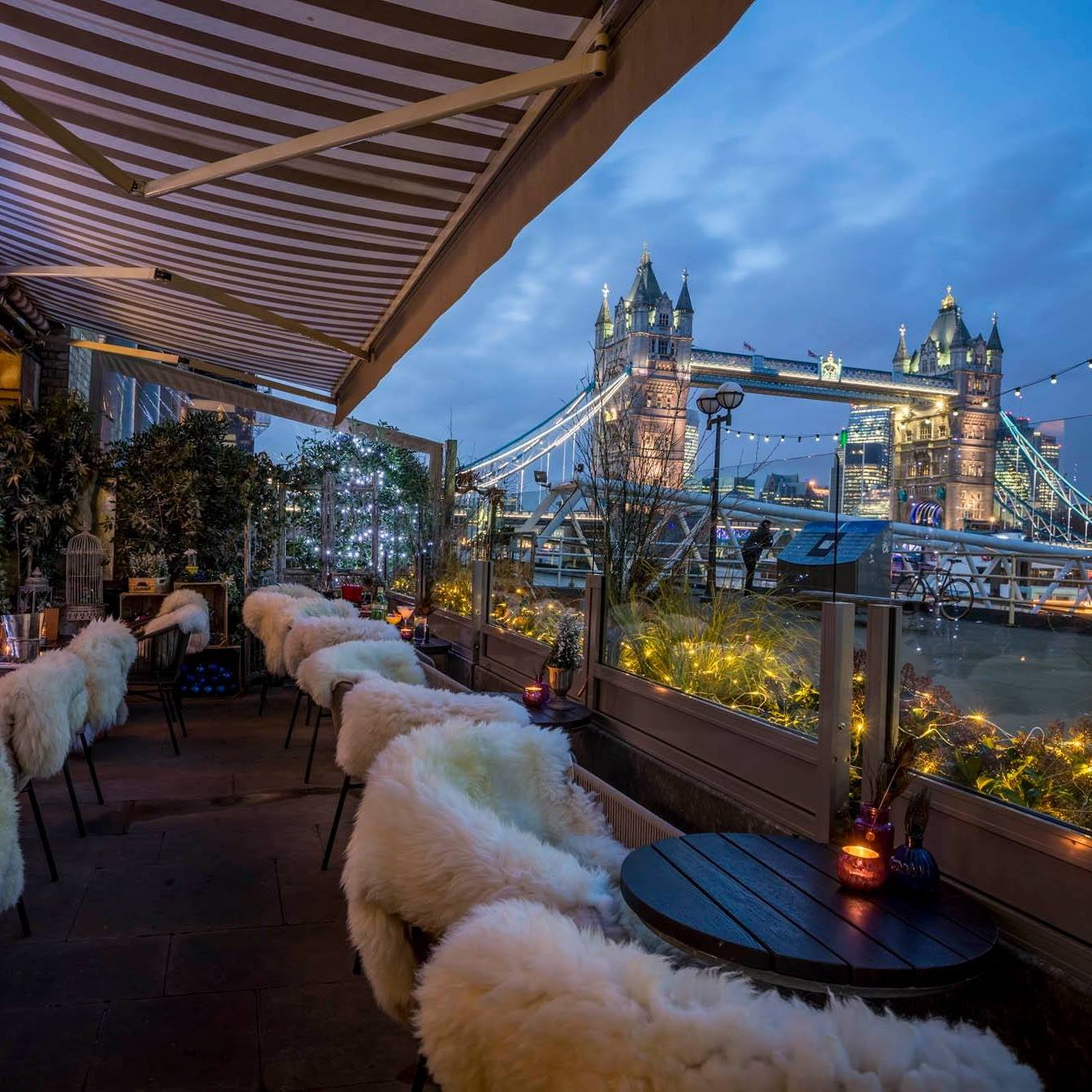 11 romantic restaurants for date night in london 11 Romantic Restaurants for Date Night in London 8cn3 xTVyjYWq2jt41uf2EMTk8OQOrcgSpaf37PpcCDk5wbr gSyW4kltr1U4DgZuUv1ZJinXobh 72IcyPVRjzskpRRm8 ViGr 08RASSXYkG5cnKj6f5esgZkOYrOEgg