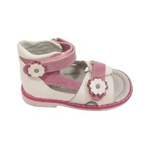 ортопедическая обувь на девочку