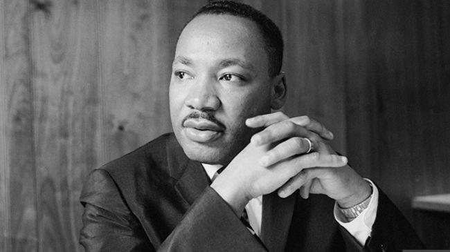 MLK.2.jpg