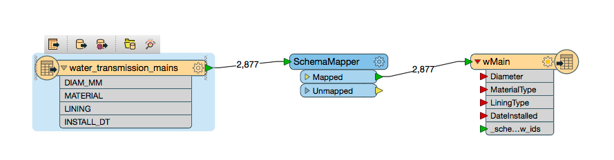 SchemaMapper1.png