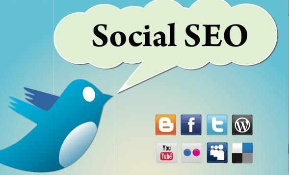 Chiến thuật mạng xã hội thu hút lượng traffic website