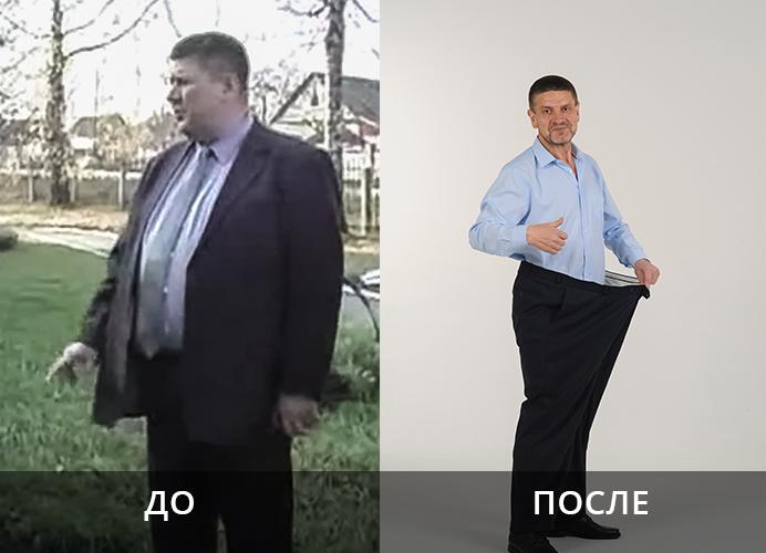 Знаете ли вы, что многие, набрав в поисковике «диетолог в Киеве»,  сделали свой первый шаг к избавлению от лишних килограммов?
