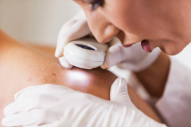 123,274 Dermatology Stock Photos, Pictures & Royalty-Free Images