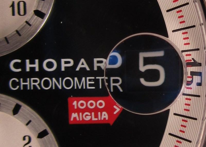 http://img5.imageshack.us/img5/4140/datechronometer.jpg