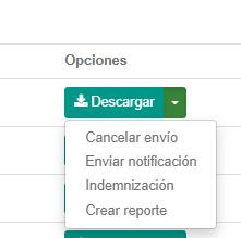controlx-cancelar-envío