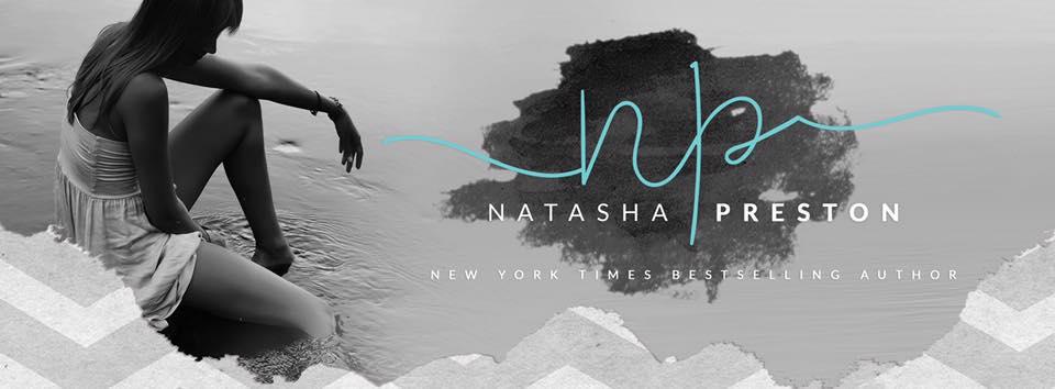 Natasha Banner.jpg