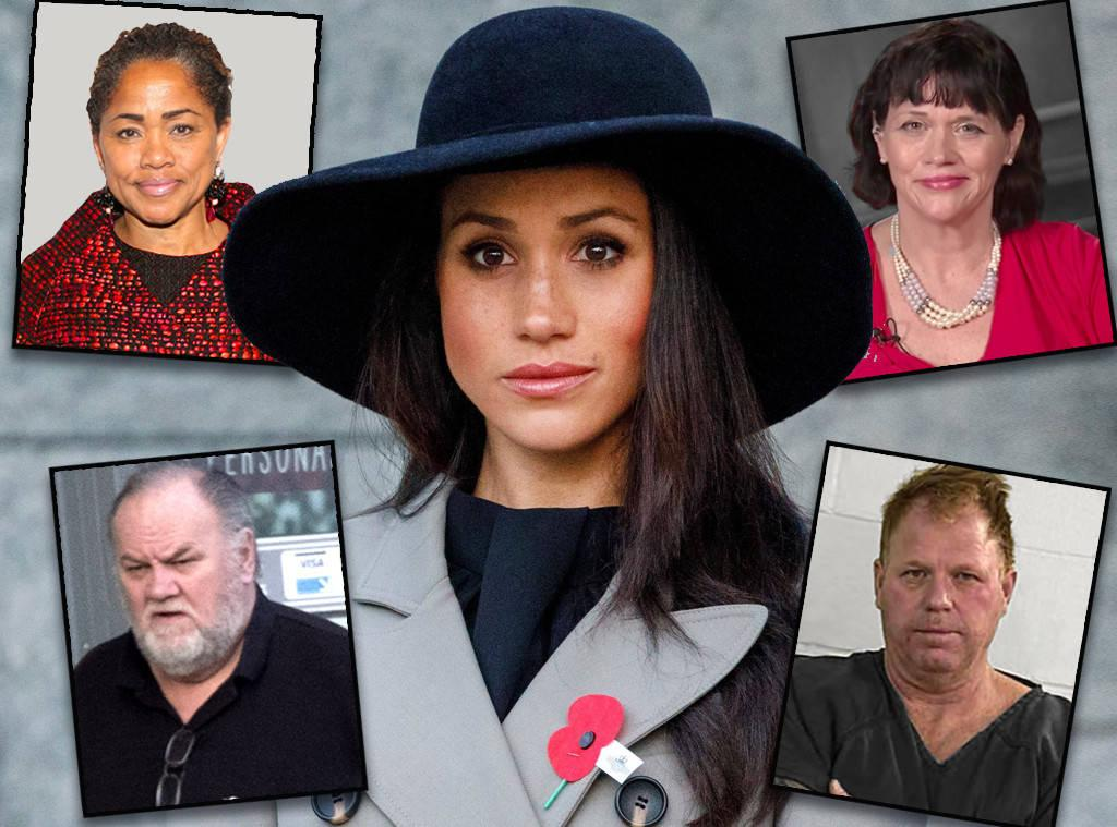 rs_1024x759-180514152029-1024-meghan-markle-family.jpg