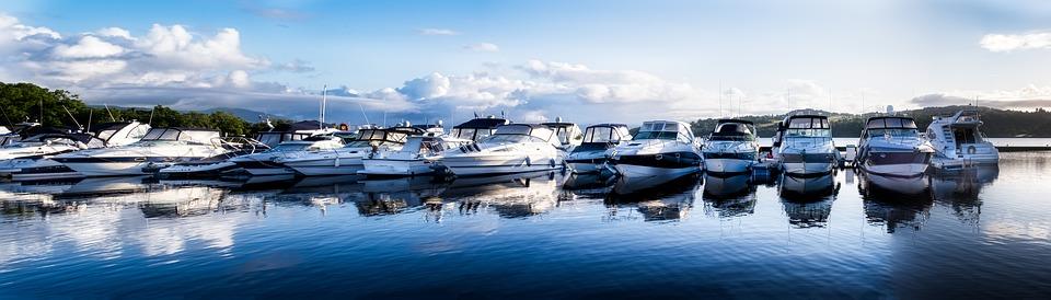 alquiler de barcos y yates de lujo en Ibiza. Alquilar un yate en Ibiza barato. Alquiler de yates en Ibiza