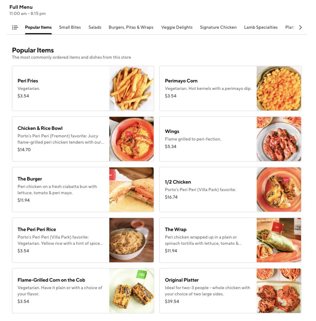 port-of-peri-peri-restaurant-menu-example