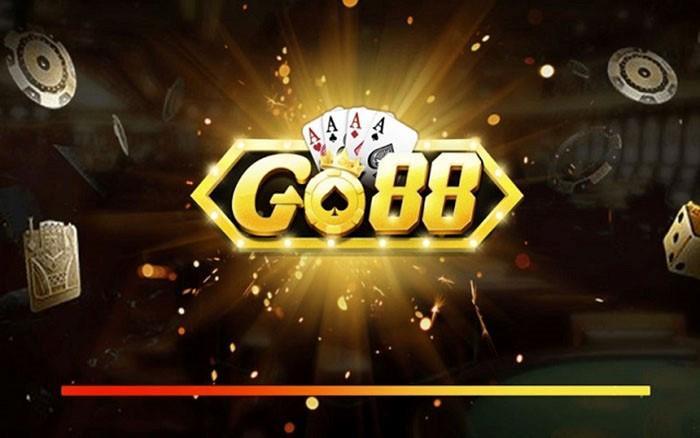 Trò chơi đánh bài Go88 - game bài của giới thượng lưu 2021