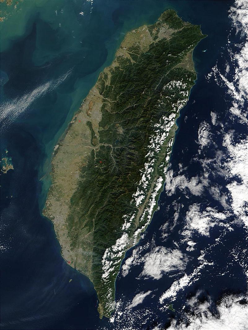 800px-Taiwan_NASA_Terra_MODIS_23791.jpg