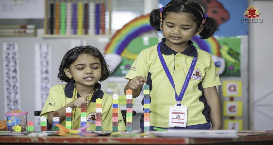 Why is kindergarten important