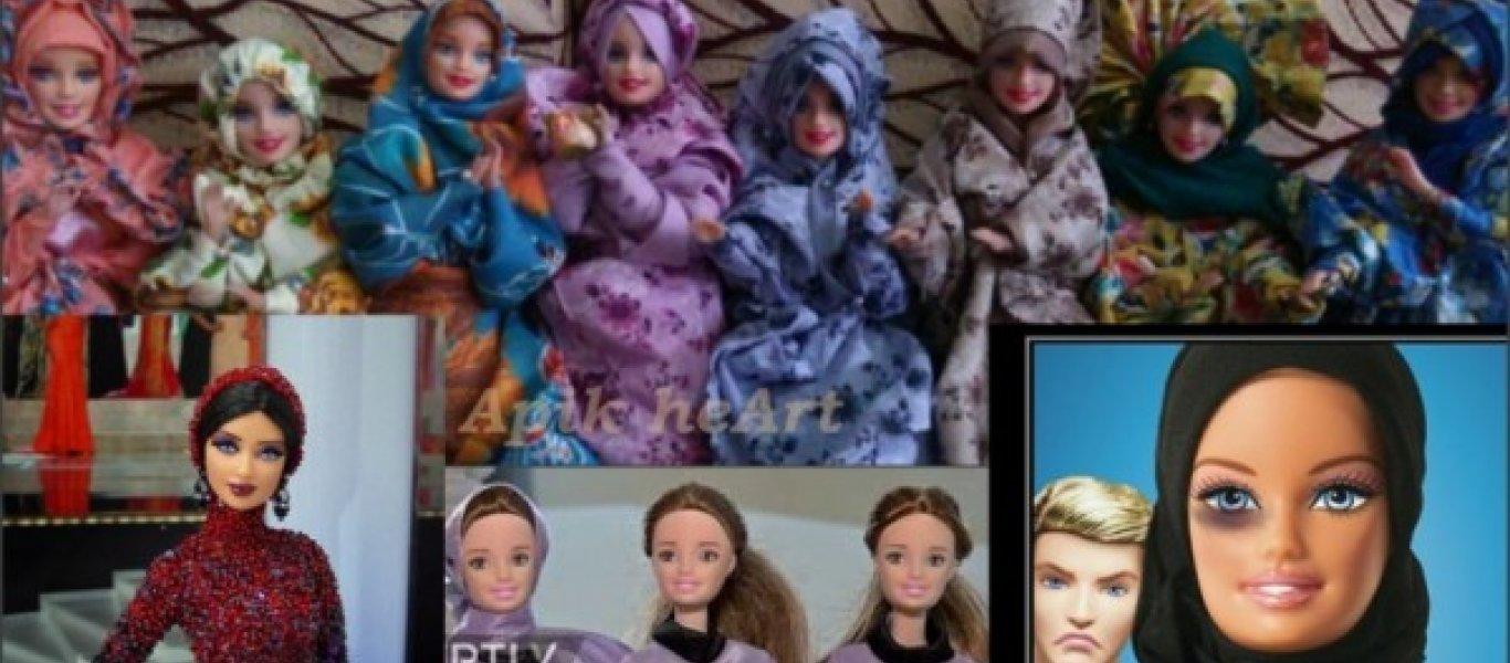 muslim.barbie-600x275.jpg