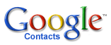 How to configure Google Contacts integration with 3CX Phone System