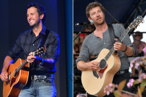 300x Luke Bryan and Brett Eldredge 640x.jpg
