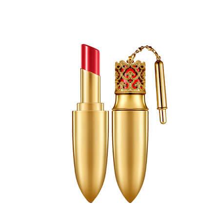 hình ảnh son whoo mi luxury lip rouge màu 45