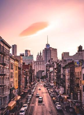 Things you should know about Manhattan before moving