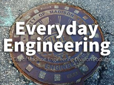Everyday Engineering Podcast