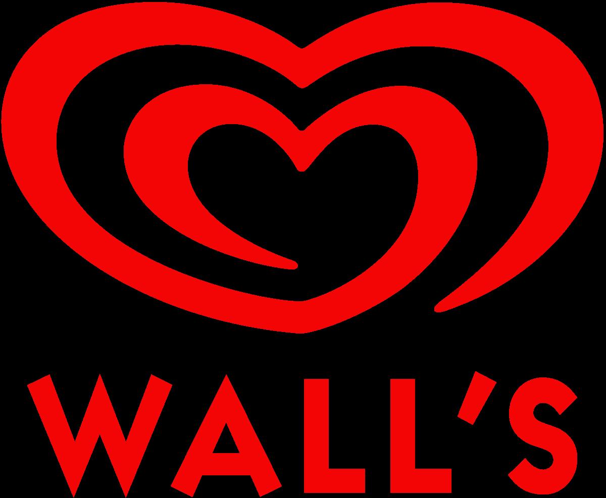 Wall's (ice cream) - Wikipedia