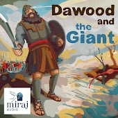 Dawood and the Giant