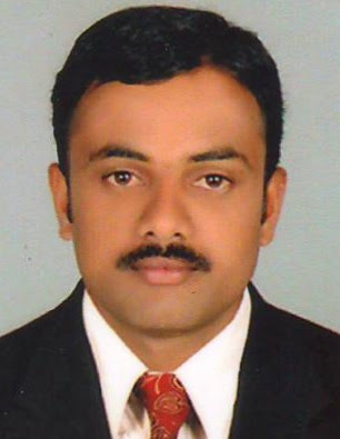 Sudeep Kumar K Asst Professor Physical Education.JPG