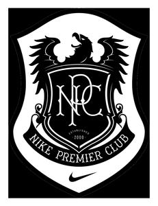 nike-premier-club-logo-2013-1