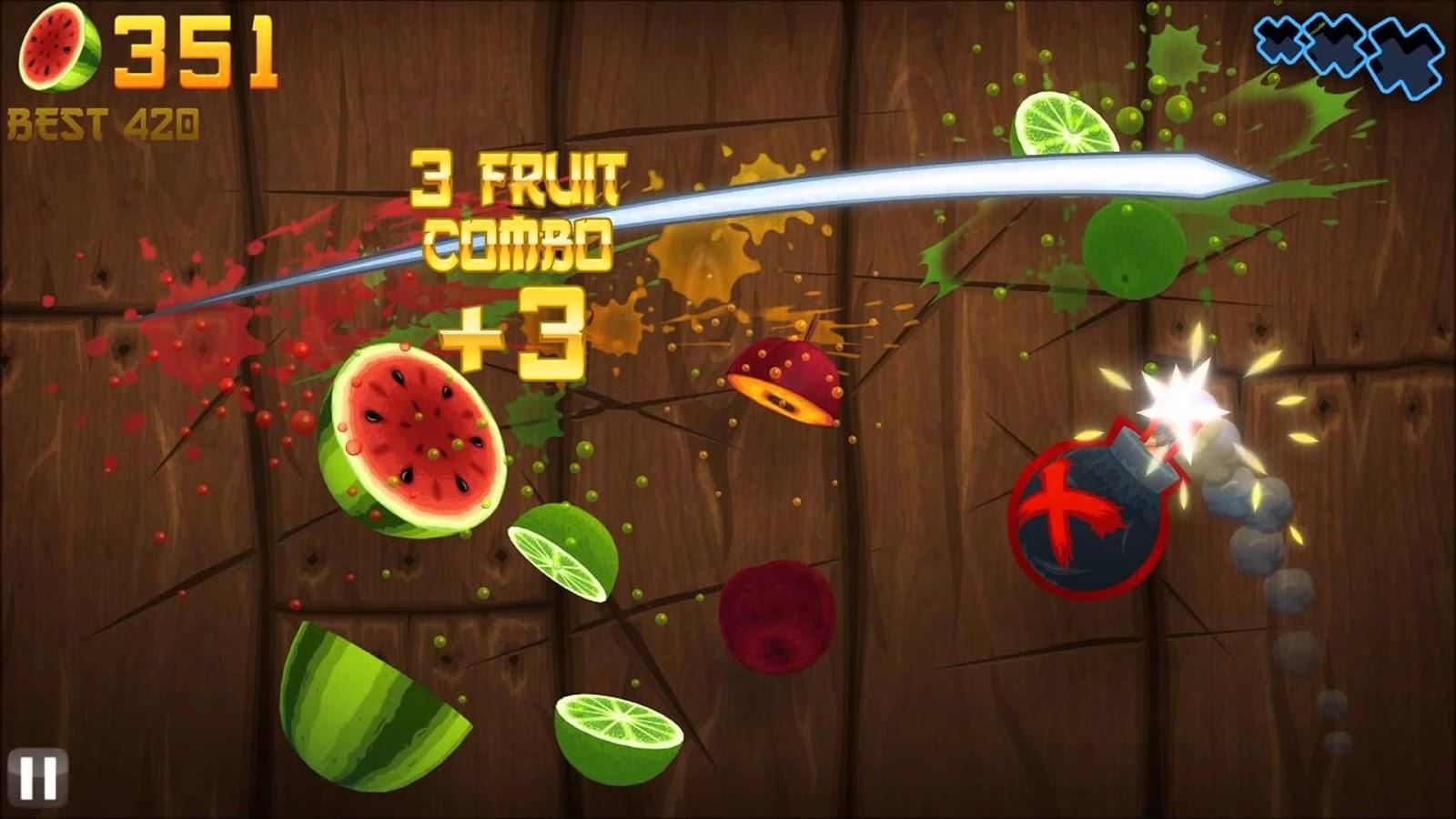 fruit-ninha.jpg
