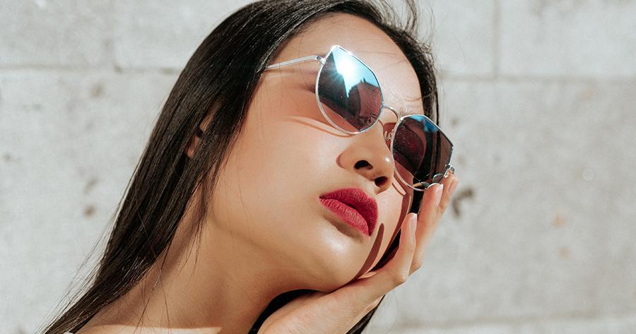 C:\Users\BONTON OPTICIANS\Downloads\Luxury-sunglasses (1).jpg