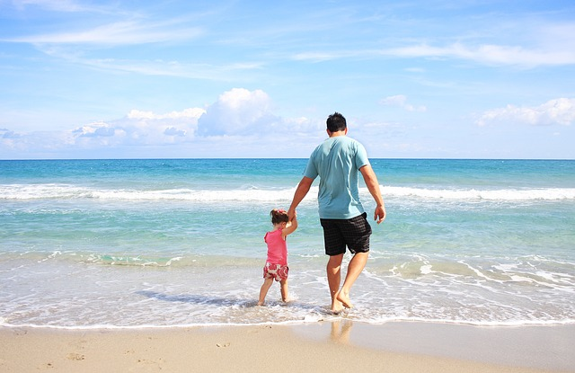 kid and dad at beach.jpg