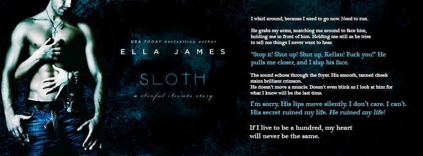 sloth teaser 4.jpg