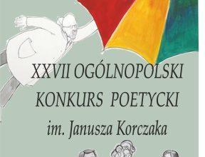 Photo of Regulamin Ogólnopolskiego Konkursu Poetyckiego