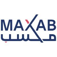 MaxAB
