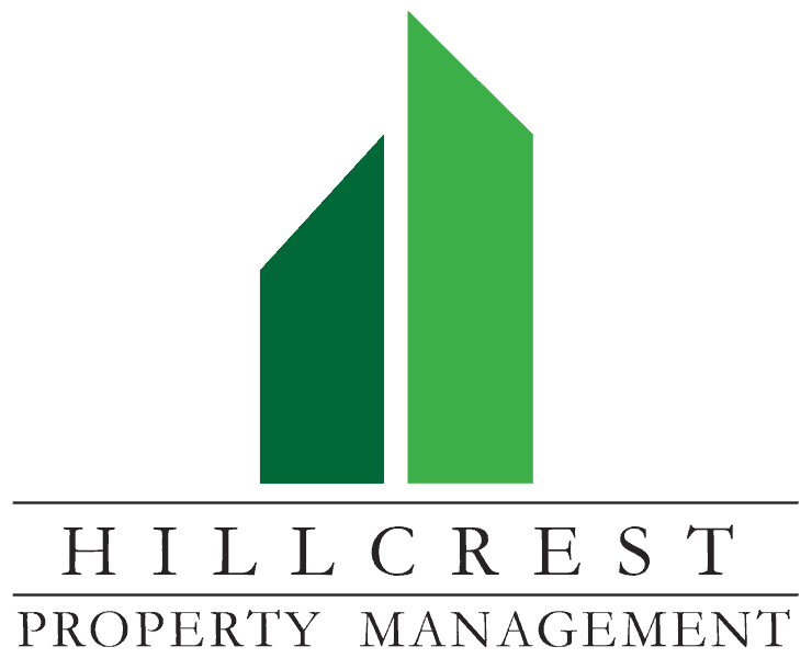 Hillcrest Property Management