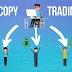 Copy Trade Là Gì? Ưu Và Nhược Điểm Của Copy Trade?